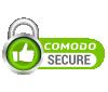 Comodo Secure Seal katarti.gr